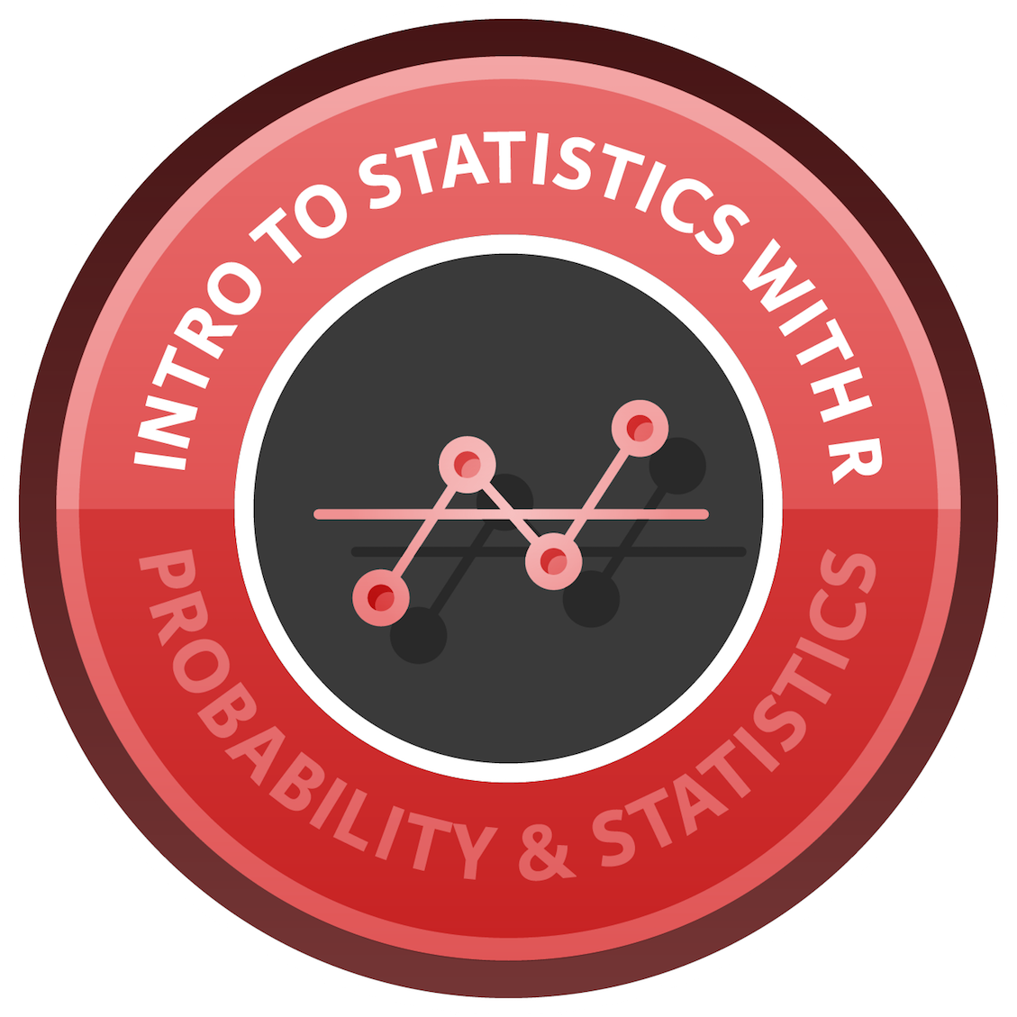 A Hands-on Introduction to Statistics with R