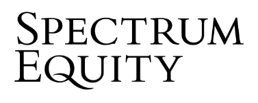 Spectrum Equity Logo
